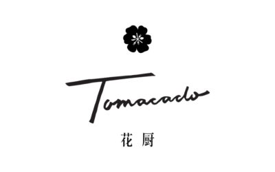 New opening Tomacado
