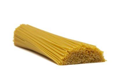 capellini 2