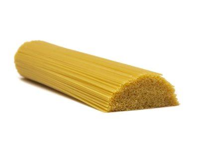 quick cook spaghetti